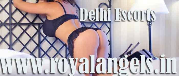 delhi-escorts