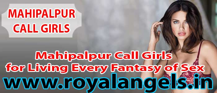 Mahipalpur-Call-girls