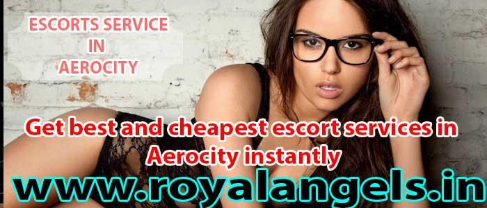 escort-services-in-aerocity