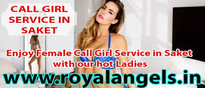 CALL-GIRLS-SERVICE-IN-SAKET