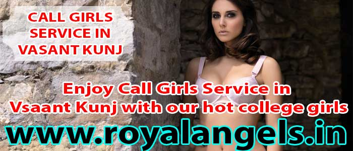 CALL-GIRLS-SERVICE-IN-VASANT-KUNJ