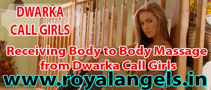 Dwarka-Call-Girls
