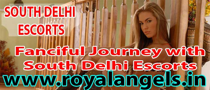 South-Delhi-Escorts