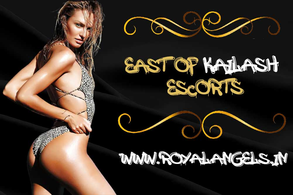 East-of-Kailash-Escorts