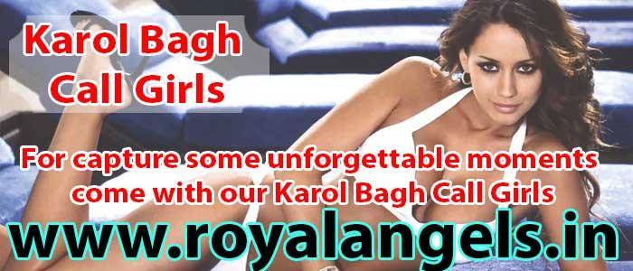 Karol-Bagh-Call-Girls