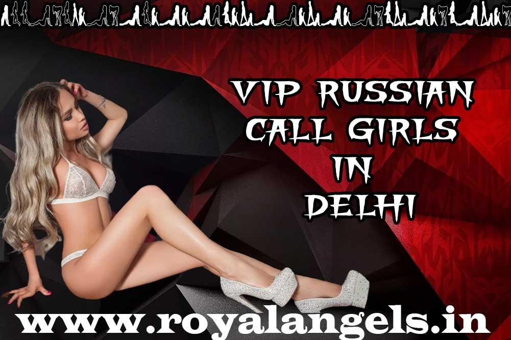 VIP-russian-Call-Girls-in-delhi