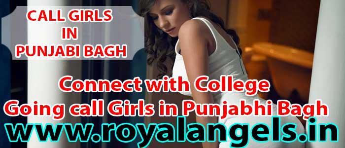 Call-Girls-in-Punjabi-Bagh