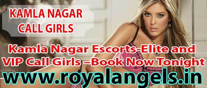 Call-girls-in-Kamla-Nagar