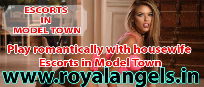 Escorts-in-Model-Town