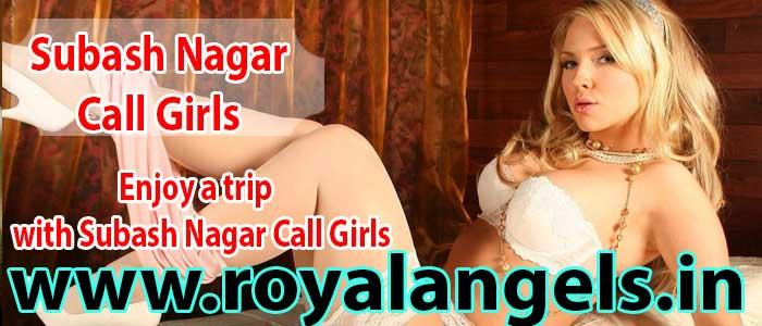 Subash-Nagar-Call-Girls