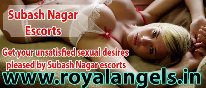 Subash-Nagar-Escorts
