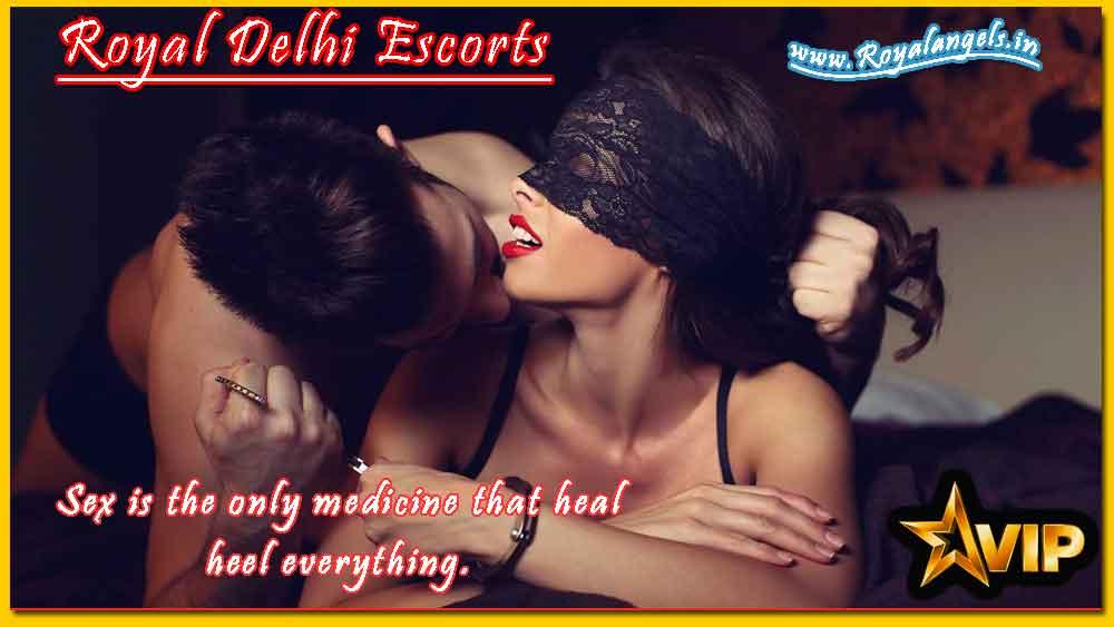 delhi-escort