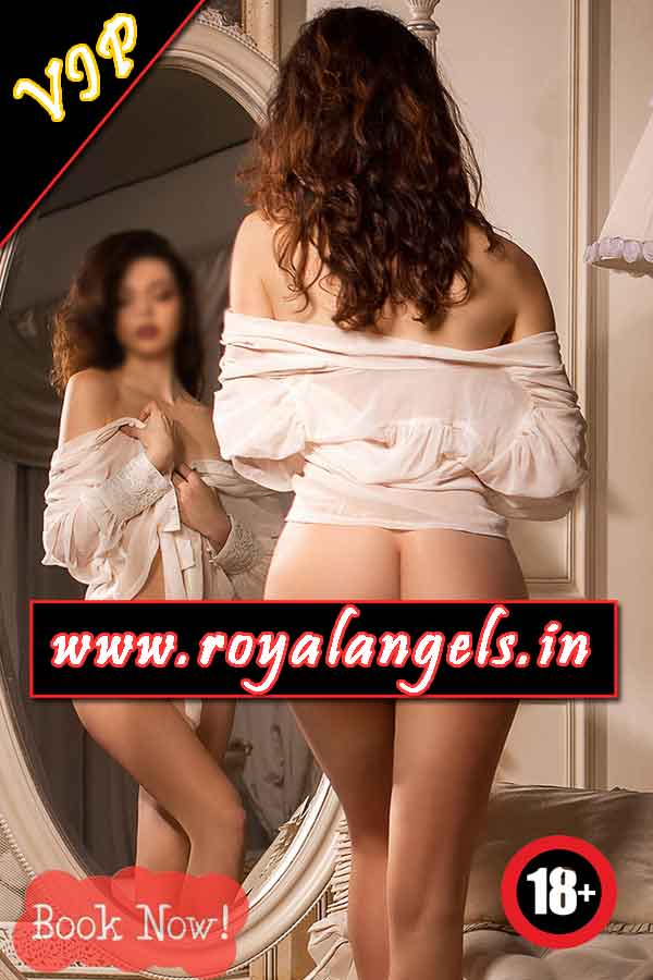 model escorts in delhi