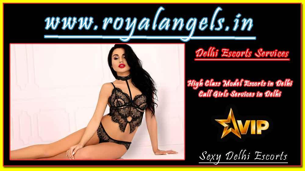 royal-angel-delhi-escorts