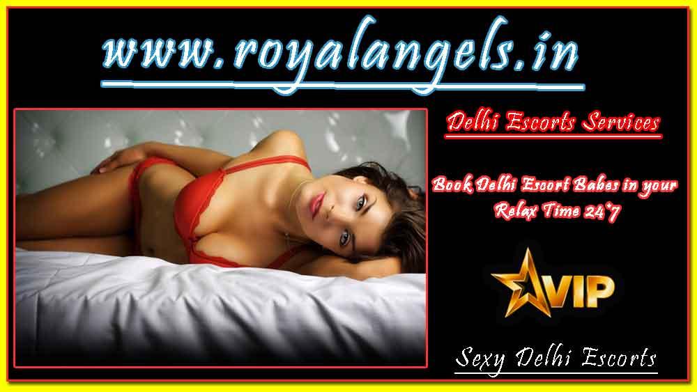 sexy-delhi-escorts