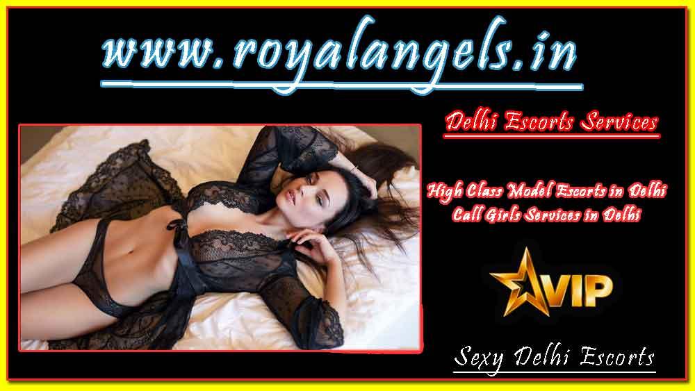 sexy-escort-delhi